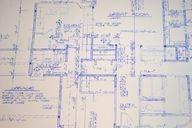 Design, drawings, 3D renderings