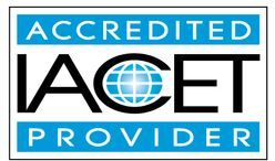 IACET - School of Construction Safety