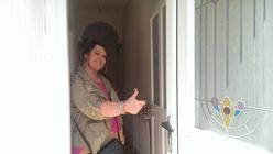 one of Taylors Locksmiths, Gateshead Locksmiths happy customers, 07525639943
