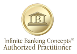 IBC Practitioner, Infinite Banking