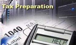 taxes, tax preparation, accounting, bookkeeping, accounting unlimited