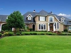 Lawn & Landscape 14051