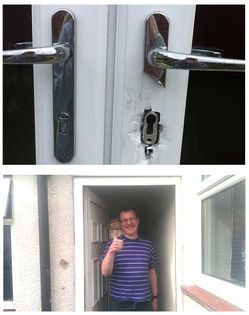 Gateshead locksmith service | 07525639943 | Taylors Locksmiths | Gateshead Locksmith Service |