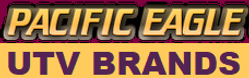 Pacific Eagle UTV Brands