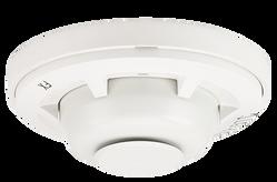Aspen Alarm Systems Inc Fire Alarm Products