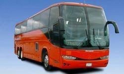 udhetime me autobus