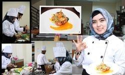 Foto Kegiatan Cooking Class 3