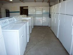Washer and Dryer for Sale Champion Appliances Houston TX
