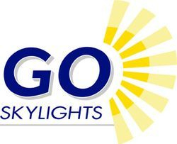 Go Skylights Sunshine Coast