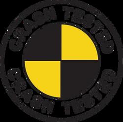 Voiture sans pemris crash-test certifiés Ligier Microcar