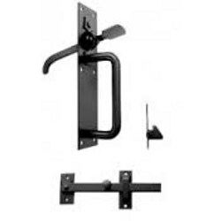 Gate Latches Available