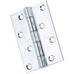 Standard Door Hinges