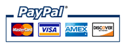 Pacific Eagle PayPal