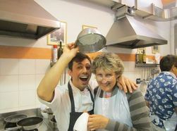 "<img src=""australian womens travel.jpg alt=cooking course, florence italy"">"