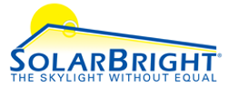 Go Skylights Solar Bright Skylights