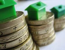 We can help your investment property make money.