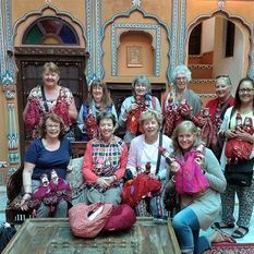 "<img src=""australian womens travel.jpg alt=womens tours,travel group with puppets, mandawa, india "">"