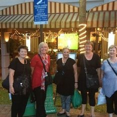 "<img src=""australian womens travel.jpg alt=womens tours,travel group sipping proscecco, rome, italy "">"