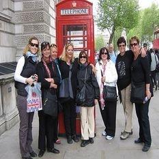"""<img src=""""australian womens travel.jpg alt=womens tours,travel group outside red phone box, london  """">"""