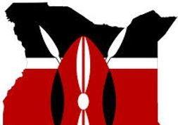 FWI Kenya