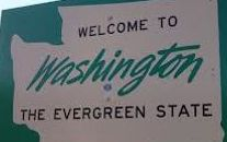 Washington motorcycle friendly restaurants, shops, lodges, campgrounds, biker friendly businesses