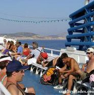 Greece, summer, vacations, Greek2m