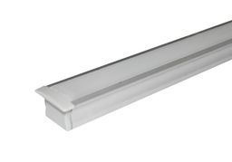 profile for LED strips