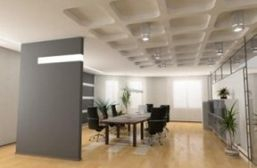 Office Fit Out | Commercial