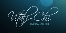 Vitali-Chi Boost is  a treatment which combines, sound healing with vibrational frequencies, conducted by minute square waveforms and copper, to propel the frequencies into the energy field, meridians and cells. This is a 21st Century Meridian and energy healing with no needles required.