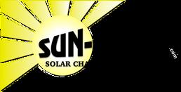 Sun-Power Security Gates, Inc.