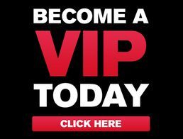sign up @ fm 1 fm Be A V.I.P