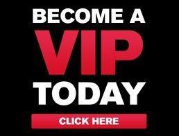 sign up @ fm 1 fm Be A V.I.P