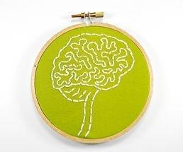 Técnicas psicológicas con aval científico
