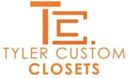 tyler custom closets