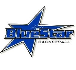 Blue Star Travel Teams