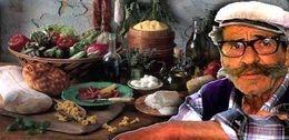 Ikaria food and way of living, so greek2m