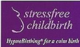 Stressfree Childbirth