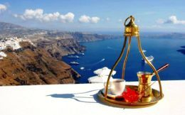 natural way of living, so greek2m