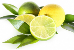 Lemon is the antitode find it fresh , everywhere in Greece