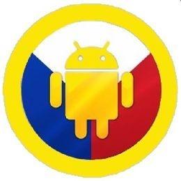 PinoyAndroids.net Logo