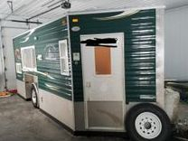 53rvs Current Inventory