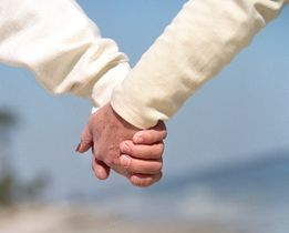 Funeral insurance and funeral planning