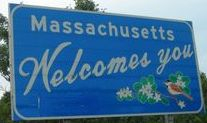 Massachusettes motorcycle friendly restaurants, shops, lodges, campgrounds, biker friendly businesses