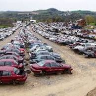 junk car removal,junk car buyers,we buy scrap cars, we buy junk cars,scrap car removal scrap car buyers