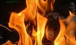 Security Complete levert en onderhoud branddetectie- en ontruimingsinstallaties en blusmiddelen.