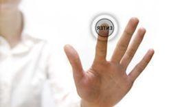 Toegangscontrole is een belangrijk onderdeel van beveiligen. Security Complete installeert alle denkbare toegangscontrole systemen