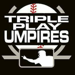 Triple Play Umpires, Doug McClure