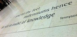 Leadership Knowledge
