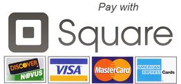 Convenient Payment Method