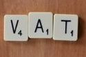 VAT Return service in london